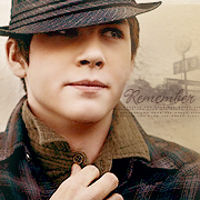 Ben Winchester