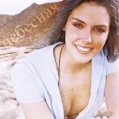 Sara Blake