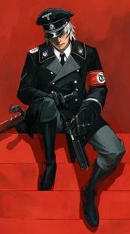 Herr Bogun