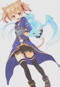 Rikka Orioko