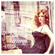Tiffany Weasly