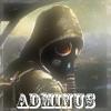 adminus