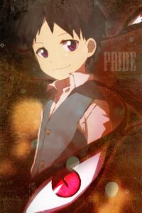 Pride(1)