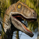 Scarizaurus