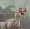 Тираннозаурус универсалис