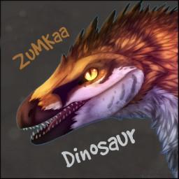 ZuMKaa