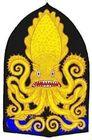 Strelow