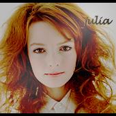 Julia Montelli