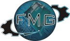 Евгения FMGroup