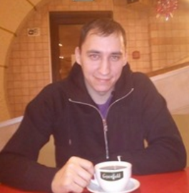 Илья1979