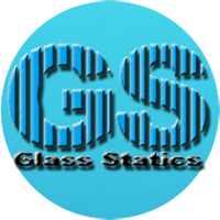 Glass Statics