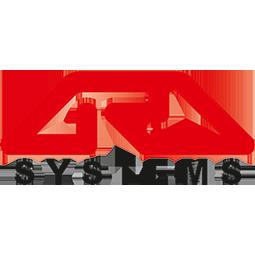 ARDsystems