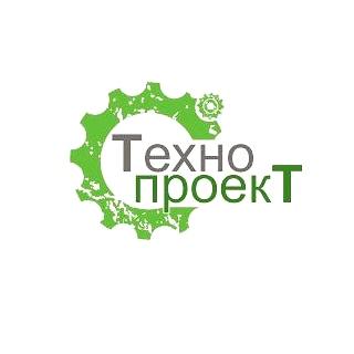 ТехноПроект