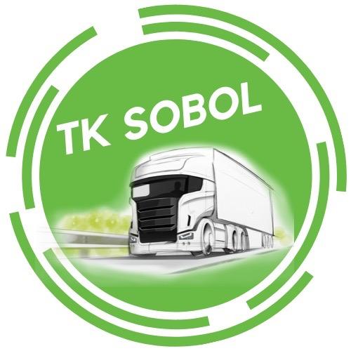 Тк Sobol