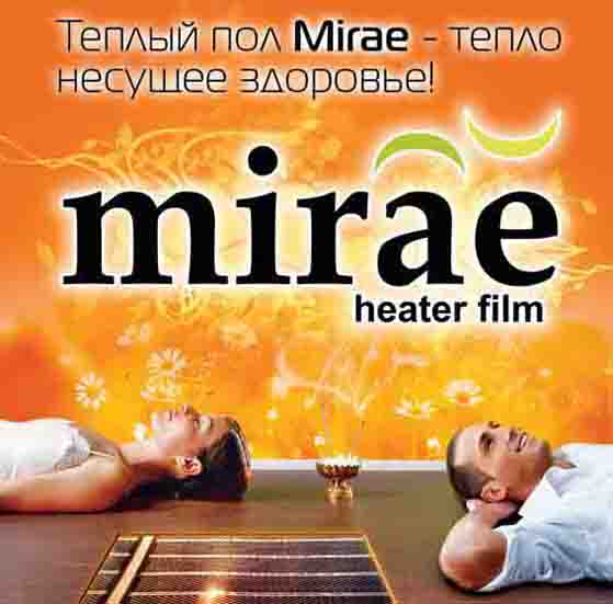 Mirae2010