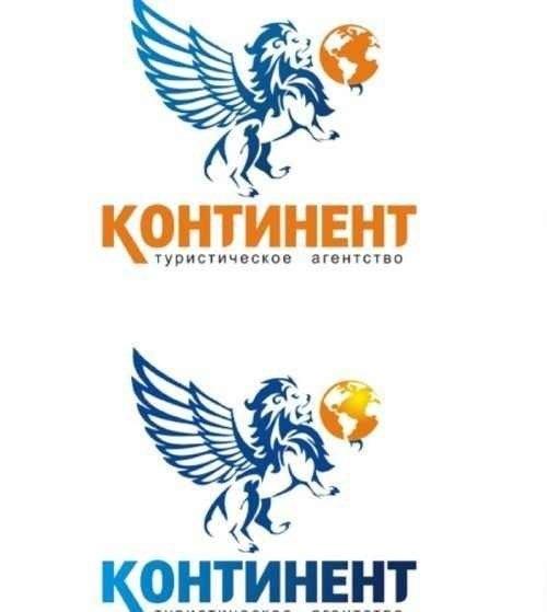 www.continent-krd.ru
