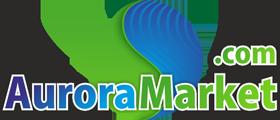 Auroramarket