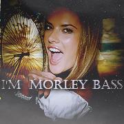 Morley Bass