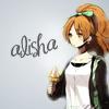 Alisha Kids