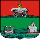 ZEVS-07