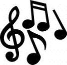 SingerR