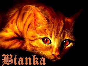 Бианка