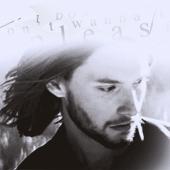 Sirius Black*