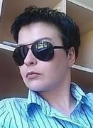 Галина Gala