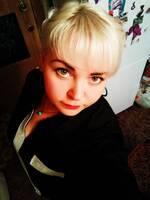 ElenDrybetskaya