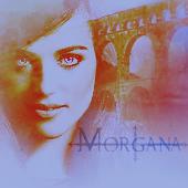 Morgana[x]