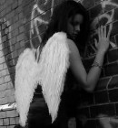 White_Angel