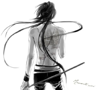 Ryu de Wolf