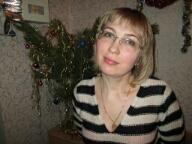 Наталья г.Бор