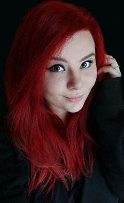 Freyja_Norn