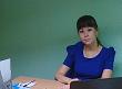 Ольга2016