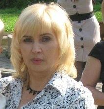 #mamochka#