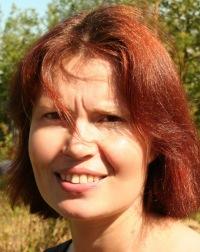 Светлана Алексеевна