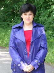 yelena-zhirnova