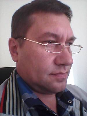 Иван 72