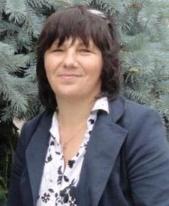 Людмила 36-71