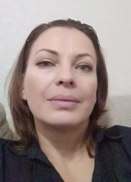 Елена1771