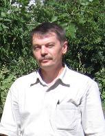 Сергей-45