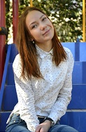 Alexandra86