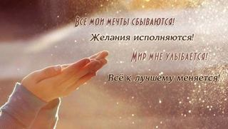 Lyudmila P