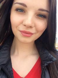ЮлияБ