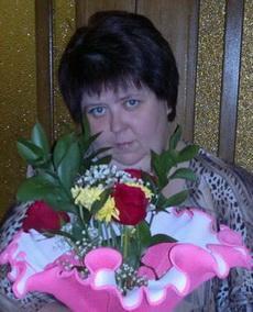 Натали 2012
