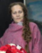 Оленька2016