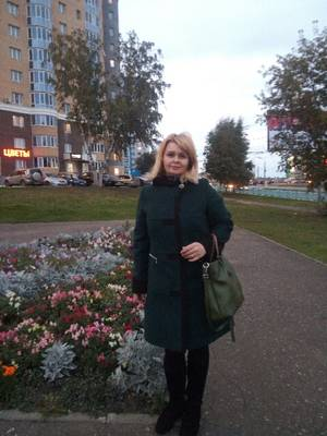 Svetlana0878