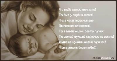 KizLi