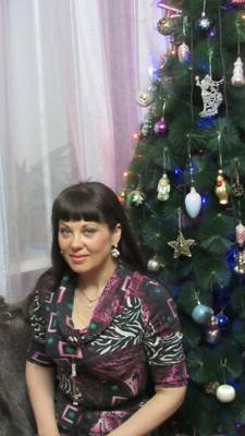Elenka1403